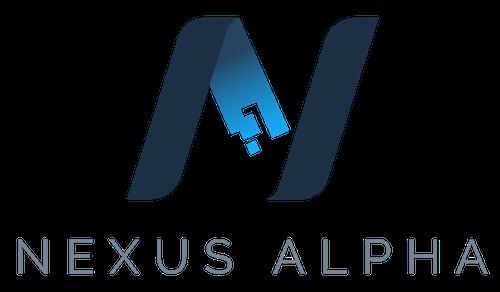 Nexus Alpha Ltd